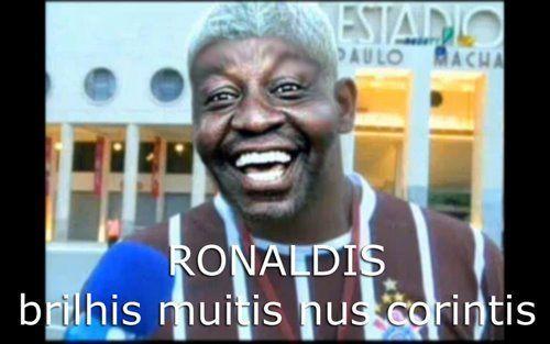 mussum_ronaldo.jpg