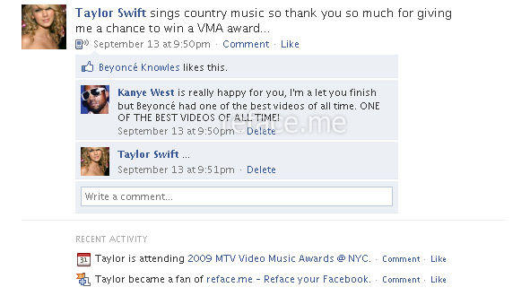 taylor-swift-vs-kanye-west-facebook.jpg