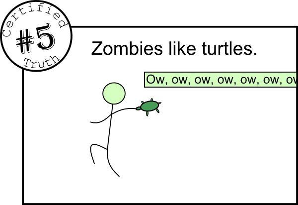 Zombies_20Like_20Turtles.jpg