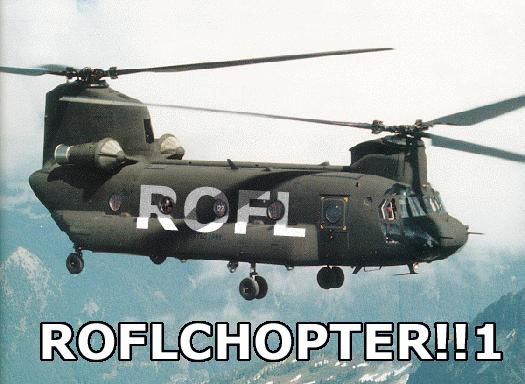 roflcopter9grpm2.png