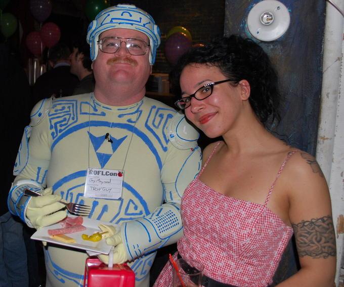 tron_costume_9.jpg