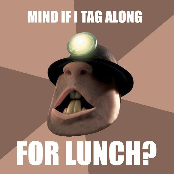 morale_mole_lunch.jpg