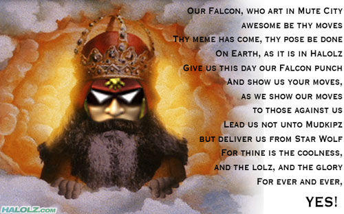captainfalcon-falconprayer.jpg