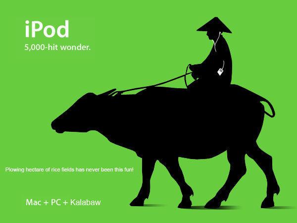 iPod_ad_by_spade13th.jpg