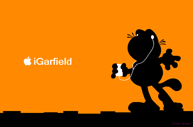 Ipod__Garfield_by_Total_Jewel.png