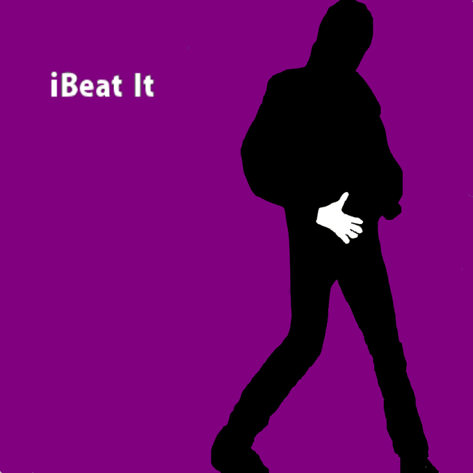 Michael_Jackson_iPod_Ad_by_ebalec.png
