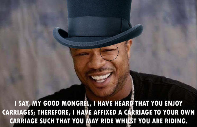 xzibit-happy.jpg
