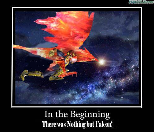 in_the_beginning_2.jpg