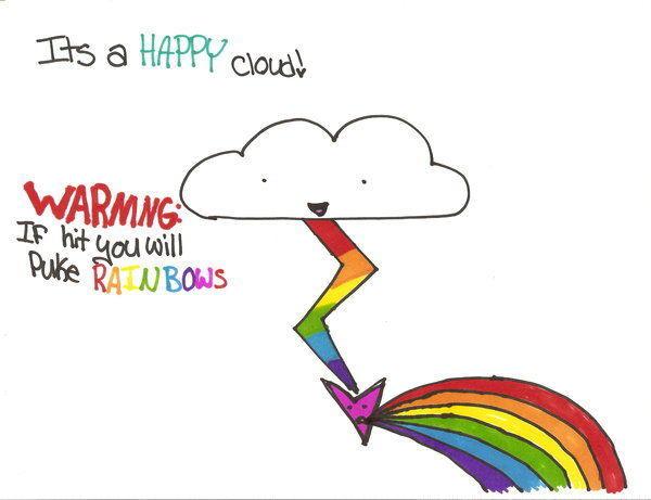 Happy_Cloud_by_rahhmazingx3.jpg