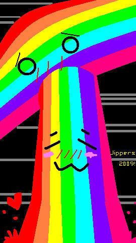 vomiting_rainbows_by_JippersTheSquirrel.jpg