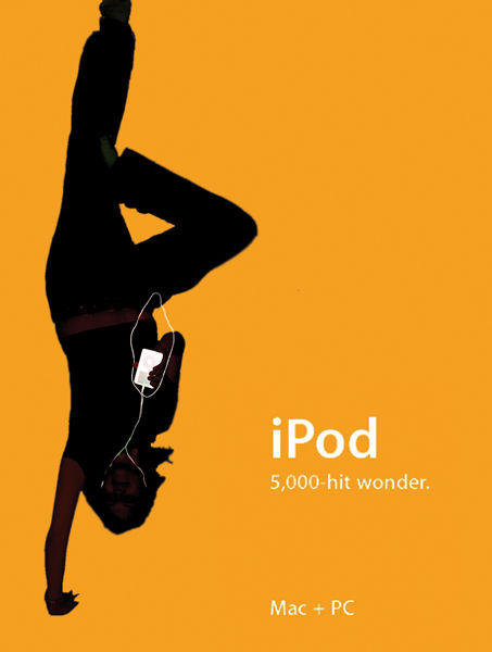 iPod_beauty_by_Genitals_in_the_sky.jpg