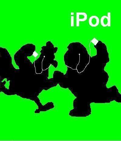 Family_Guy_iPod_Ad_by_Swordsman826.jpg