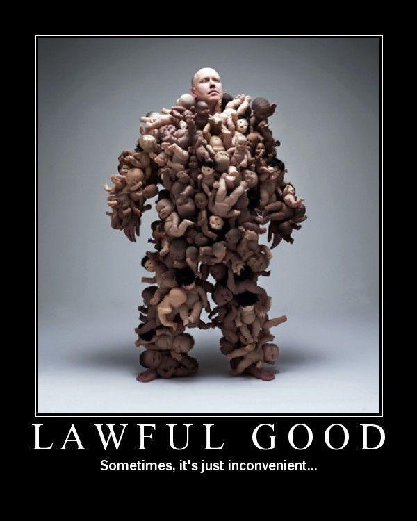 lawfulgood.jpg