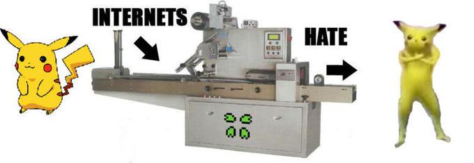 800px-Internet_Hate_Machine_Pikaman.jpg