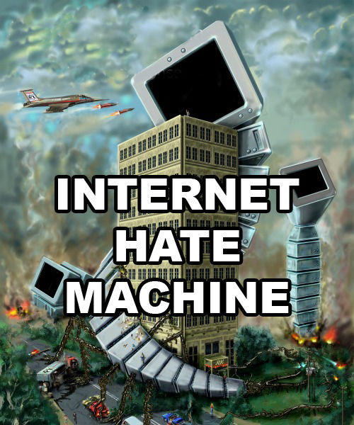 HATE_MACHINE.jpg