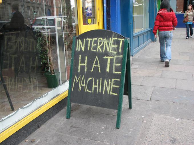 Internet_hate_sign.jpg