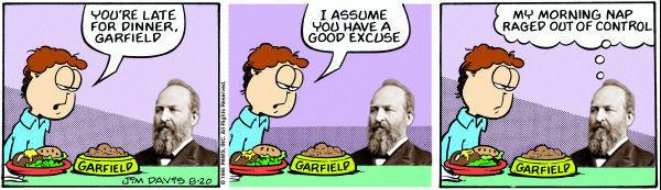 Garfield-as-Garfield-34.jpg