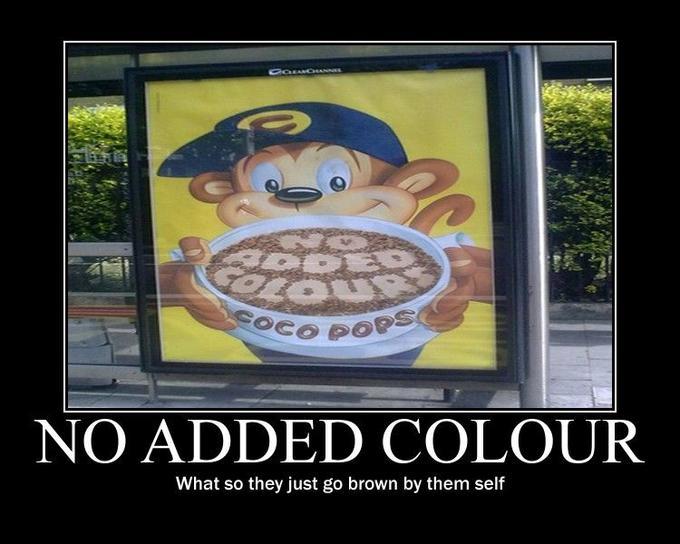 coco_pops_poster.jpg