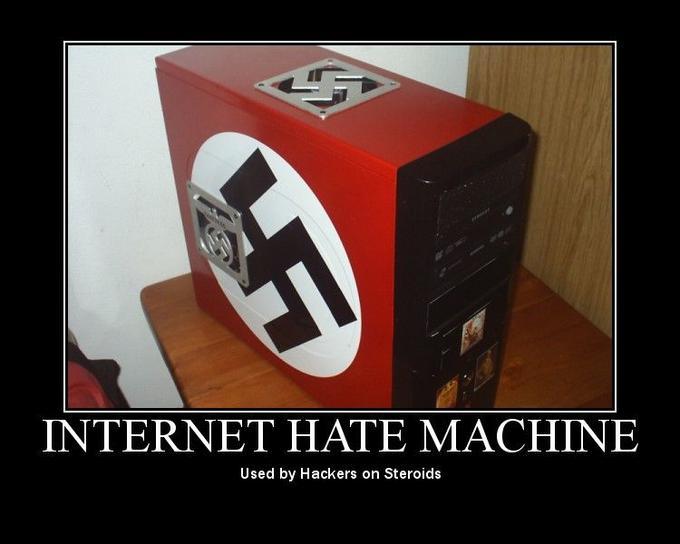 Internet-hate-machine-2.jpg