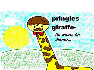 pringles_giraffe_by_inbetweendreams5.jpg