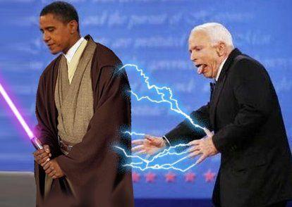 McCain-Emperor-Obama-Jedi-1.jpg