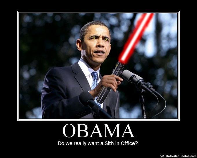 obama-sith.jpg