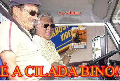 Cilada-bino.jpg