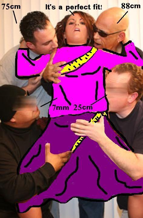 sfw-porn.com_63.jpg