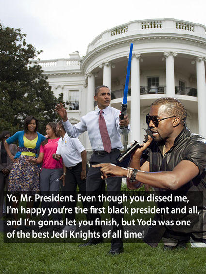 kanye-doesnt-think-the-force-is-so-strong-in-22444-1253144032-4.jpg
