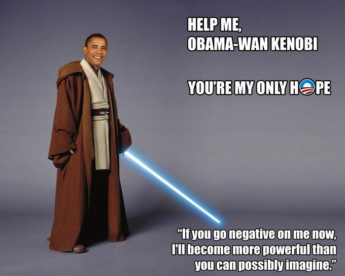 Obama-Wan-1280.jpg