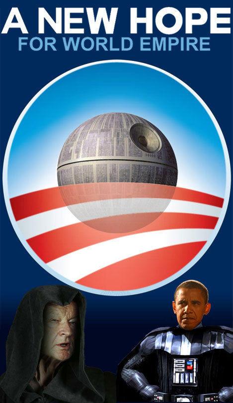 darth_obama.jpg