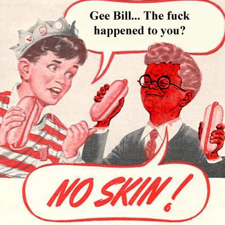 Gee_Bill__No_Skin__by_Emo_Potato.jpg