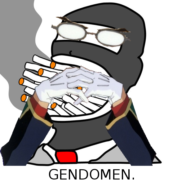 gendomen.png