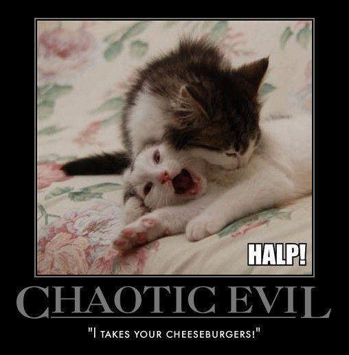 3_chaotic_evil.jpg