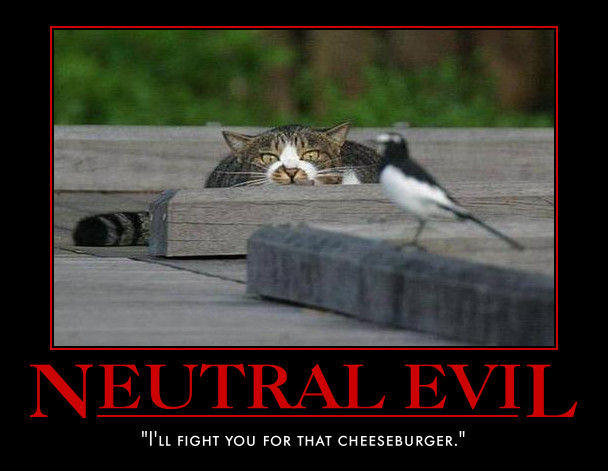 6_neutral_evil.jpg