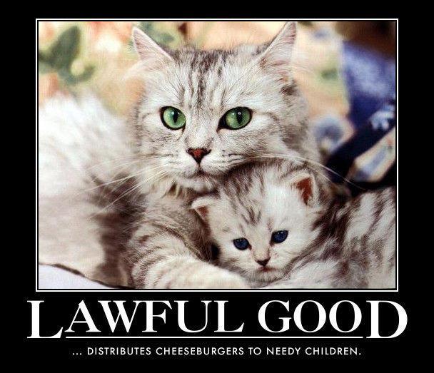7_lawful_good.jpg