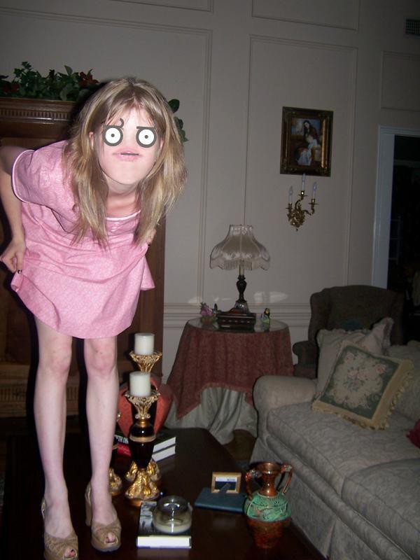 creepychankp2129.jpg