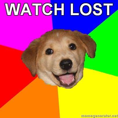 Advice-Dog-WATCH-LOST-.jpg