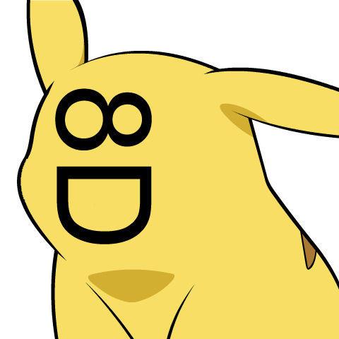 pikachubygdawg.jpg