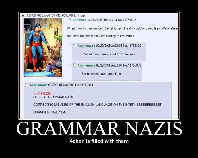 Grammar_Nazi_2.jpg
