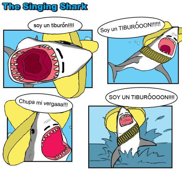 anothermexican_singing_shark_stereotype_party.jpg