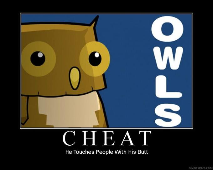 Cheat_motivator.jpg