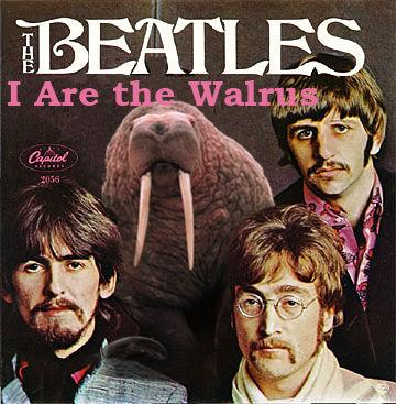 87-i-are-the-walrus.jpg