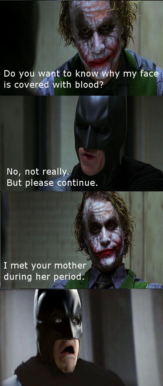 Batmanpanel1.jpg