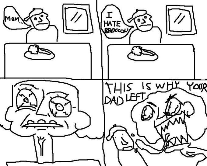 DAD_LEFT.JPG
