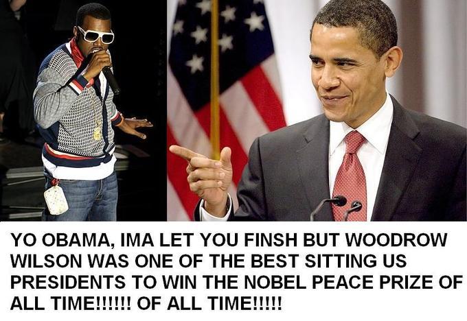 Obama_Kanye.JPG