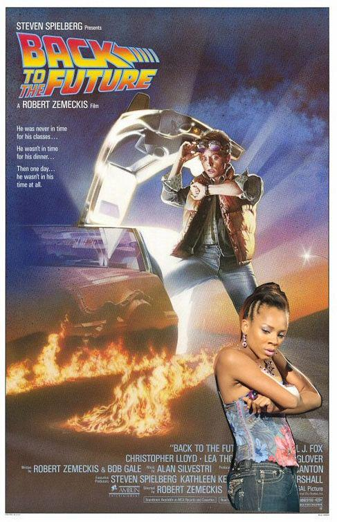 back_to_the_future_lil_mama_copy.jpg