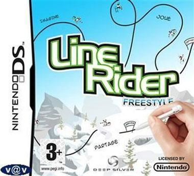 line-rider-freestyle-L-1.jpeg