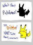 who__s_that_pokemon_by_fibralo20110724-22047-1srdiy3.jpg
