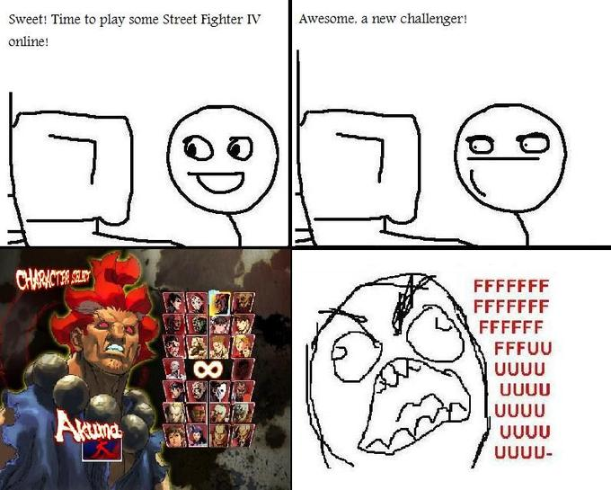 Rage_Guy_Street_Fighter.jpg